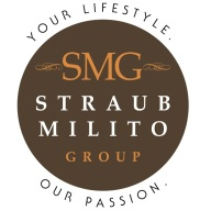 SMG-Logo-2013-FINAL-FACEBOOK PAGE