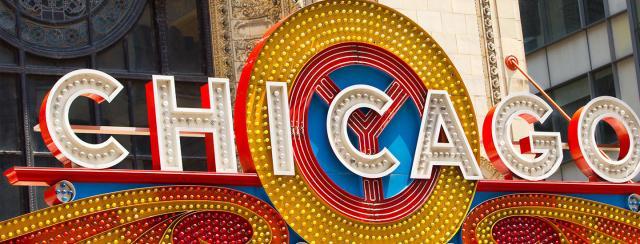 3679220522-chicago