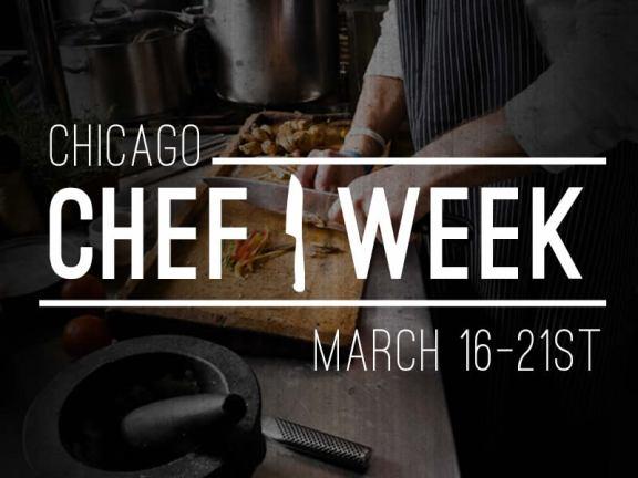 chefs-week-2014